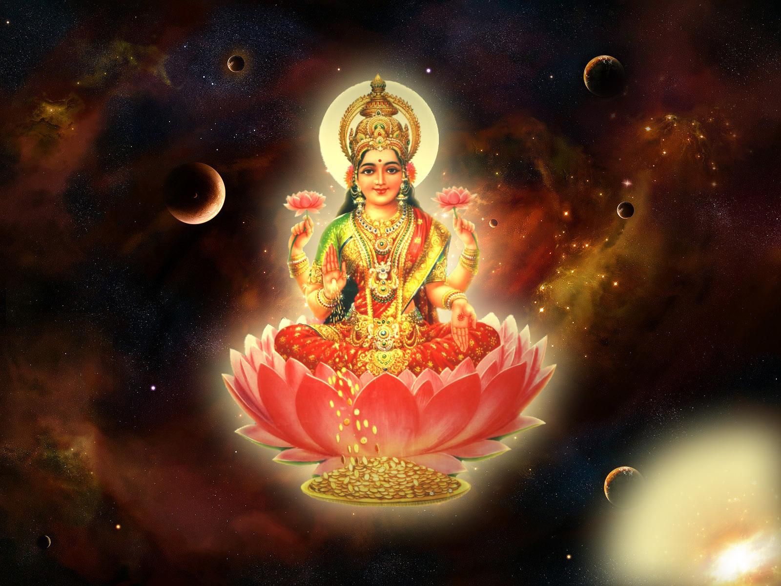 lakshmi mixlakshmi mittal, lakshmi tatma, lakshmi mix, lakshmi mantra, lakshmi menon, lakshmi перевод, lakshmi sahgal, lakshmi казань, lakshmi yoga, lakshmi narayana, lakshmi narayan, lakshmi menon model, lakshmi care, lakshmi manchu, lakshmi bai, lakshmi niwas mittal, lakshmi pranathi, lakshmi кингисепп, lakshmi group, lakshmi enterprises